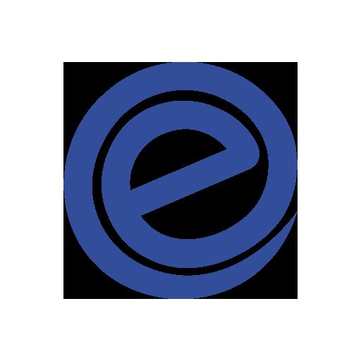 esteem.app